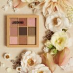Jason Wu Beauty: A Nova Marca Fashionista De Make