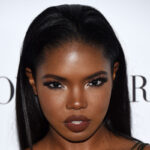 15 Makes Inspiradoras da Ryan Destiny