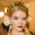 15 Makes Inspiradoras Da Anya Taylor-Joy