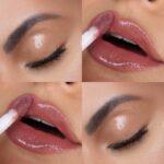 15 Makes Com O BT Eyegloss Para Você Se Inspirar