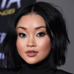 15 Makes Incríveis Da Lana Condor