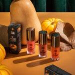 Conheça Tudo Sobre A Coleção BT Pumpkin